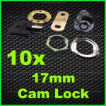 10x17mmCamlock-web