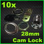 10x28mmCamlock-web