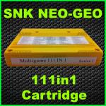 111NeoGeo-web