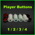 1234Buttons.web
