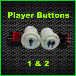 1&2Buttons