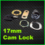17mmCamlock-web