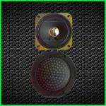 1x Speaker & Grill set