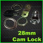 28mmCamlock-web