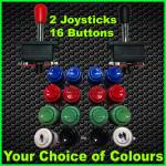 2bat-Joy & 16xButtons-web