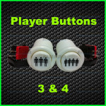 3&4Buttons