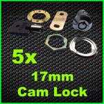 5x17mmCamlock-web