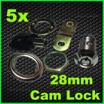 5x28mmCamlock-web
