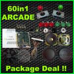 60in1 Medium Pack