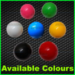 Ball Tops-Web