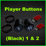 Black1&2Buttons