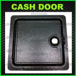 Cash Door-web