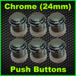 Chrome Buttons.web