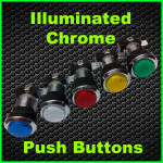 Chrome Illuminated.web