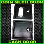 Coin & Cash Doors-web