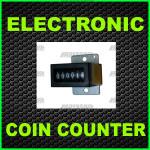 Coin Counter-web