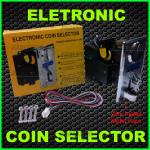 Coin Selector-web
