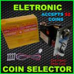 Coin Selector2-web