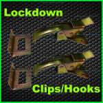 Control Panel Clips-web