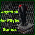 Flightstick-web