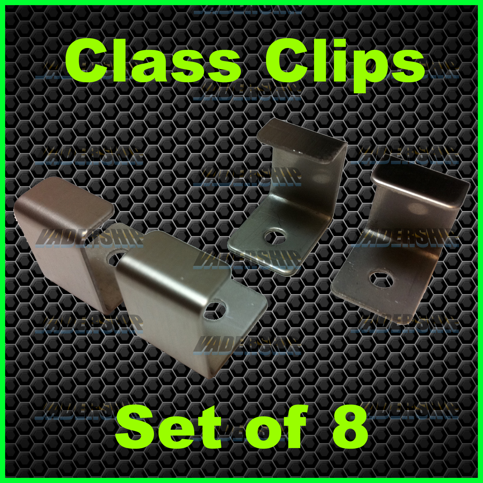 Top clips images 43