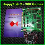 Happyfish2-web
