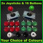 Joy&16Buttons-web