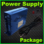MD Power Supply Pack-web