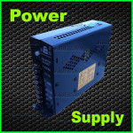 MD Power Supply-web