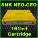 NEO-GEO 161-web