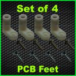 PCB Feet-web
