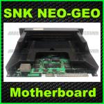 SNK-MV-1A-web