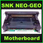 SNK-MV-1B-web