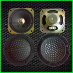 Speaker set-web