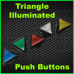 Triangle buttons.web