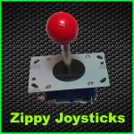 Zippy Long-Web