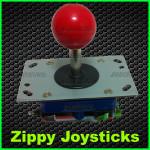 Zippy Short-Web