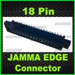 18pin Edge Connector
