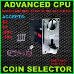 GANGDU_Coin_Selector_Web