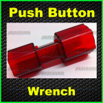 Push Button Wrench