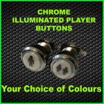 CHROMEIlluminatedPlayer-web