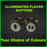 IlluminatedPlayer-web