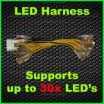 LED harness30-web