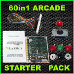 60in1 Starter Pack-1