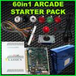 60in1 Starter Pack-3