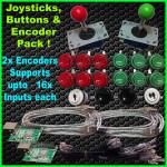 Joy&16Buttons-2xEncoder-web