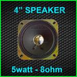 1x-speaker-web