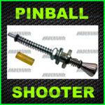 PinBall Shooter-web